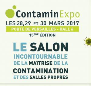 salon-contamin-expo